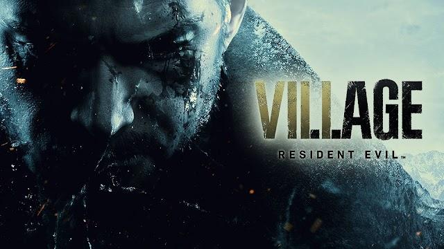 Ya es oficial la fecha de lanzamiento para Resident Evil Village