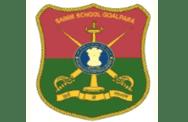 Sainik-School-Goalpara