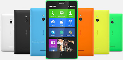 nokia-x2-rm-1013-flash-tool-download-free