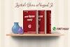 Lal Kitab In Hindi Free Download PDF