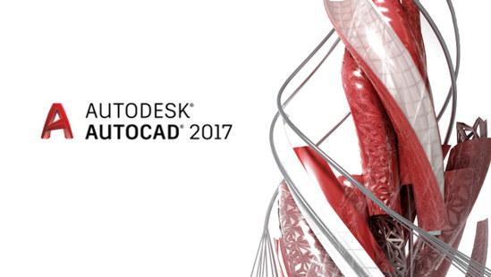 AutoCAD 2017 Español