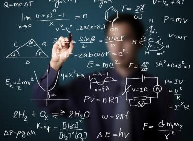 Resultado de imagen de Matemática