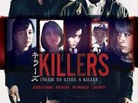 Download Film Killers (2014)