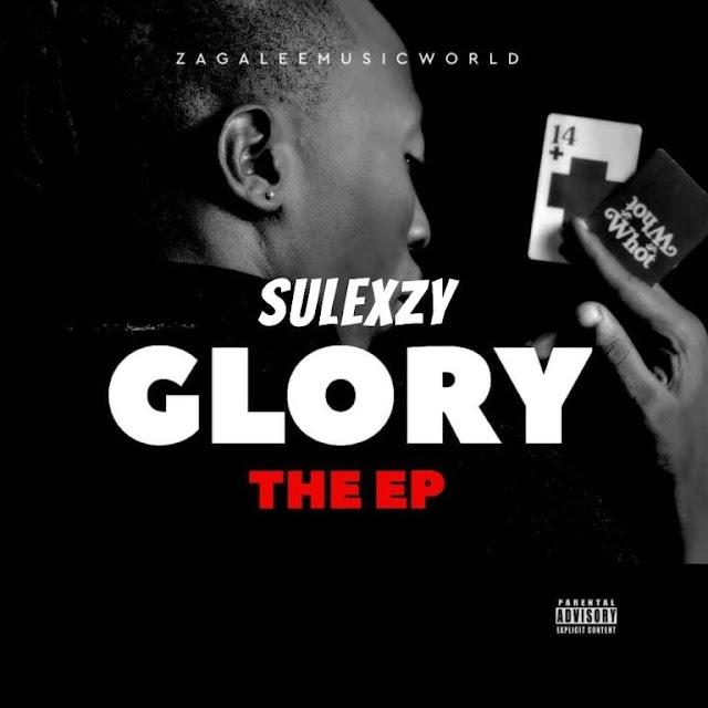 EP: Sulexzy - Glory EP