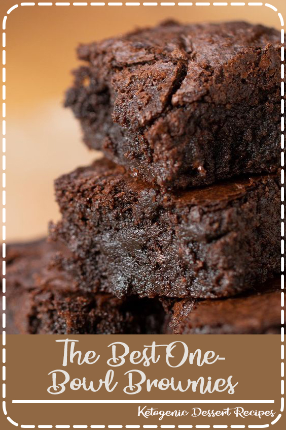 Here's what you need: unsalted butter, semi-sweet chocolate chips, granulated sugar, brown sugar, vanilla extract, salt, large egg, all-purpose flour, dark cocoa powder, nonstick cooking spray