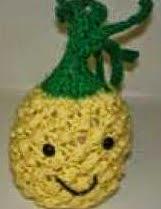 http://translate.google.es/translate?hl=es&sl=nl&tl=es&u=http%3A%2F%2Fwww.peachesandcreme.com%2Fpattern%2Fknit-pineapples