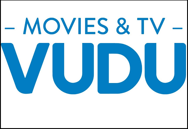 Where Does Vudu Store Downloaded Movies On PC