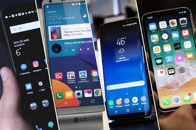 اكثر الهواتف مبيعا في العالم , ترتيب شركات الهواتف عالميا , ترتيب الهواتف عالميا , ترتيب الشركات المصنعة للهواتف , تصنيف شركات الهواتف الذكية , أكثر الهواتف مبيعا في العالم, ترتيب مبيعات الهواتف الذكية , ترتيب شركات الهواتف