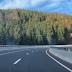 Saobraćajnica preko planinskog prevoja Karaula u završnoj fazi (VIDEO)