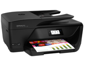 hp-officejet-6956-printer-driver