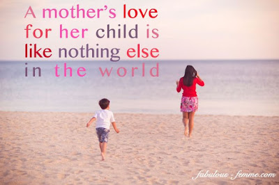 mother-love-quotes-786