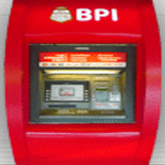 bpi savings account requirements