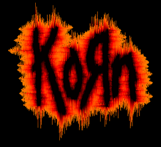 {Korn, Discografia, Download, MEGA, RAR}