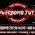 Powerbomb Jutsu #140 - Bad Words