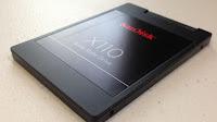 SSD sul Portatile, al posto dell'hard disk o del lettore DVD
