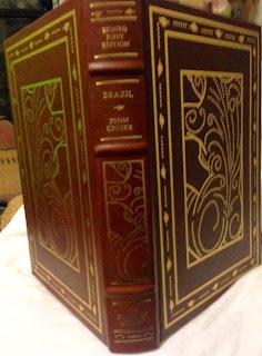 John Updike book