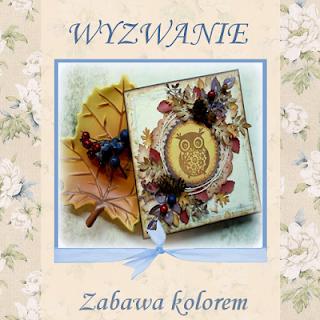 http://szuflada-szuflada.blogspot.com/2017/11/wyzwanie-listopadowe.html
