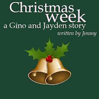 https://ballbustingboys.blogspot.com/2019/12/christmas-week-gino-and-jayden-story.html