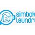 Lowongan Kerja di Simbok Laundry - Semarang (Marketing Laundry, Kasir Laundry, Staff Laundry)