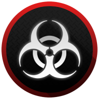 Biohazard Substratum Theme v4226 [Patched] Apk