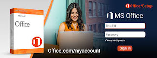Office.com/myaccount
