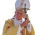 KONKURS o o życiu i dziele papieża Jana Pawła II