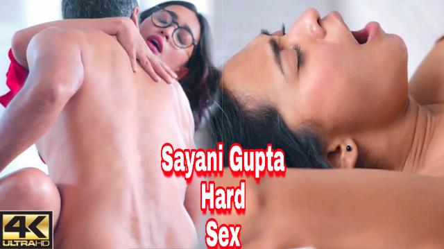 Sayani Gupta sexy scene - Four More Shots Please s01 (2019) HD 720p