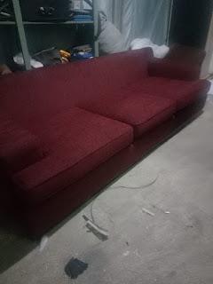 service sofa serpong bsd