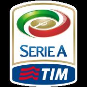 İtalya Serie A Birinci Lig