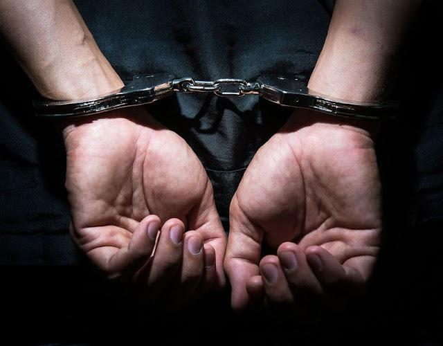 Letartóztattak egy érdi sporttelepről eszközöket lopó férfit