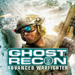 Ghost Recon Advanced Warfighter Highly Compressed PC Game Free Download