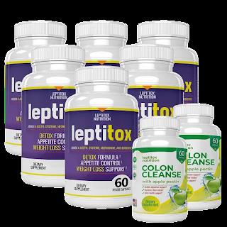 Laptitox price