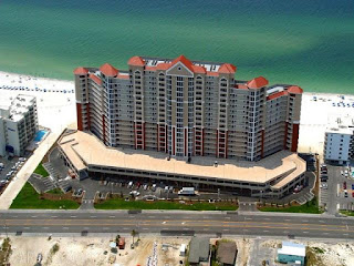 Gulf Shores Condos For Sale and Vacation Rentals, Lighthouse Real Estate