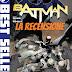 [FUMETTI] Batman DC Best Seller, la recensione