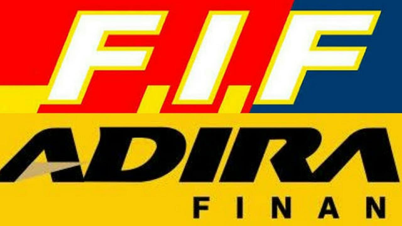 Cara Bayar Kredit Motor FIF Di Alfamart