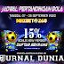 Jadwal Pertandingan Sepakbola Hari Ini, Senin Tgl 07 - 08 September 2020