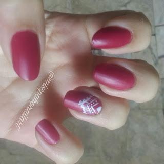 nail-art-azteca-chic