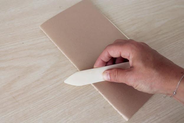 tutorial-midori-cucitura-notebook