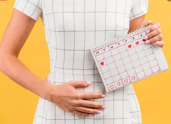 what are third week pregnancy symptoms