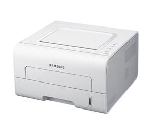 Samsung ML-2950ND