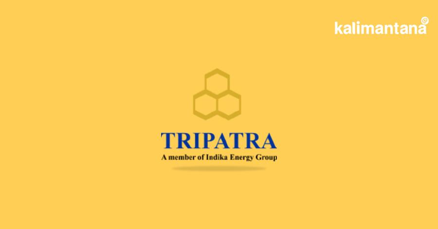 PT Tripatra Engineers and Constructors (Tripatra)