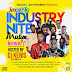 Mixtape: Smash9ja Industry Nite Mixtape Season 1 (Hosted By @djkenis) | @smash9ja