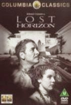 Watch Lost Horizon Online Free in HD