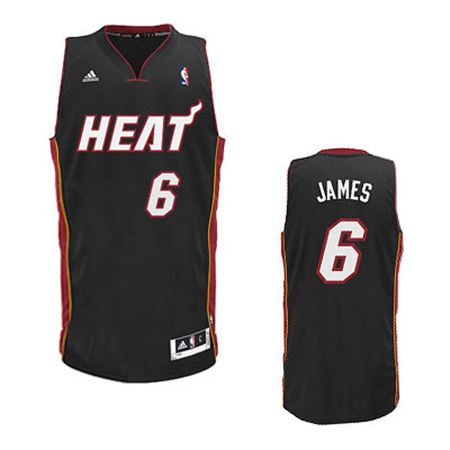 huge discount 4342e 1428d wholesale basketball jersey,wholesale reversible basketball ...