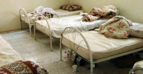 Bayar 150 Juta, 75 Jamaah Haji Khusus Dari Travel Ini Mengeluh Ketika Ditempatkan Di Apartemen Kumuh