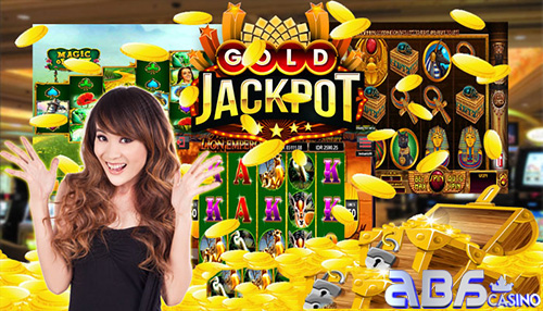 slot game online abacasino
