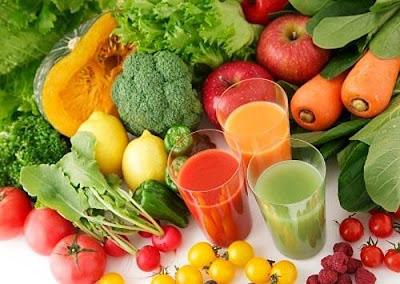 10 loại thực phẩm tốt cho phụ nữ sau sinh