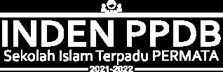 sit permata 2021 2022