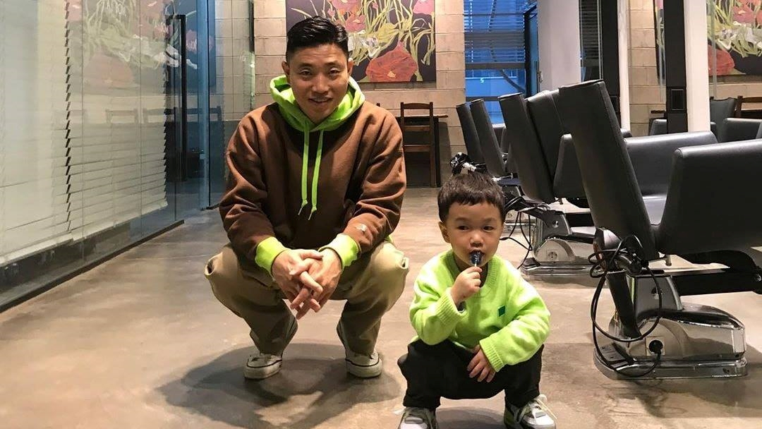 'The Return of Superman' Was Warned After Gary Pranked Hao Which Considered Too Much