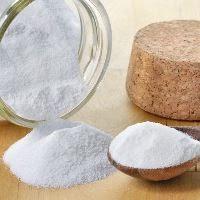 صودا الخبز للشعر: كيفية استخدامها